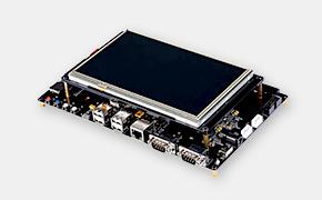 醫療電子電路板