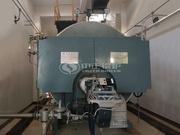4吨WNS冷凝式燃气蒸汽锅炉项目(四特酒)