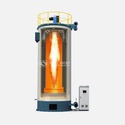 RYQ系列熔鹽爐高清大圖