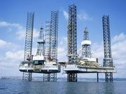 石化行業成品油煉制供熱解決方案