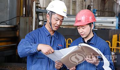 SHL系列生物质蒸汽锅炉