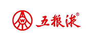 河南五谷春酒業股份有限公司