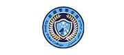 新疆警察學院