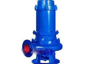 JYWQ型喷泉水泵