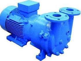 CBF系列真空泵
