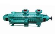 DGP型自平衡多級鍋爐給水泵