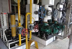 国电荥阳自平衡泵