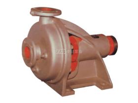 FN型熔融尿素泵