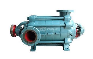 D型多级清水泵