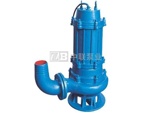 水泵的扬程估算