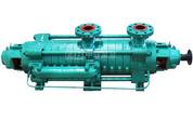 DYP型自平衡多級高壓油泵