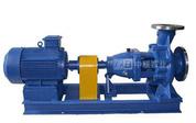 BF型耐腐蚀化工离心泵