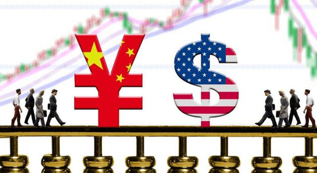 美國對中國產離心泵等重新加征25%關稅,涉及多項鑄件產品出口!
