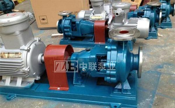 水泵效率计算公式,水泵效率怎么计算