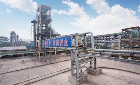 德藍防腐劑在日化產品中得到廣泛應用