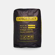 造纸专_x005f用水溶性炭黑