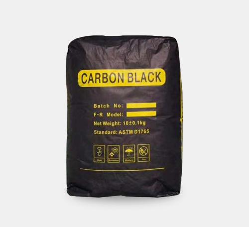 油性色浆炭黑