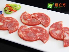 小鮮肉扒(原味)