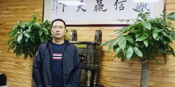 """春霞陳欣:""""+互聯網""""賦能,降本增效,順勢創新"""