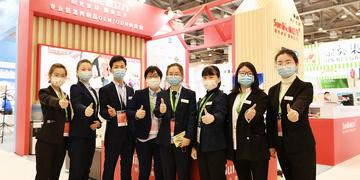 <b>自有品牌亞洲展 | 膳立方攜手優秀品牌共創高端低溫肉品新食代</b>