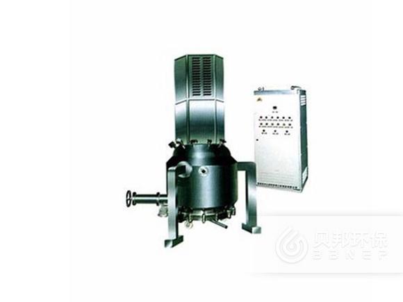 MY Filtration-wash-dry Machine