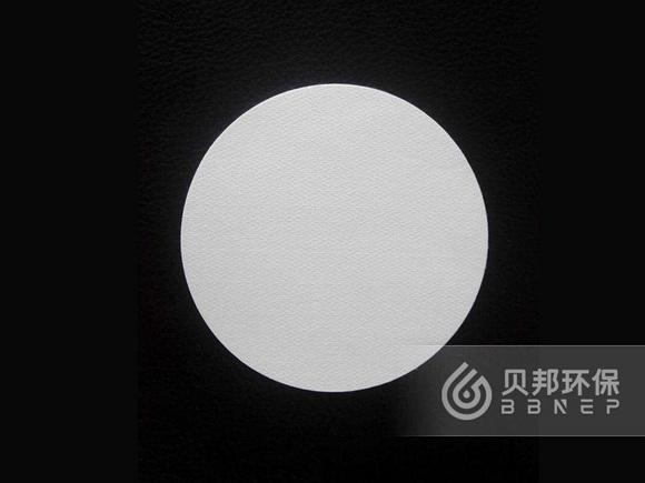 Filter Paper/Filter Membrane/Filter Support Plate