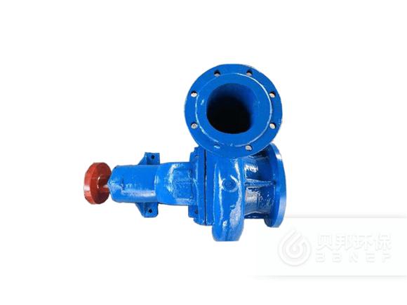 B-type Single Screw Pump