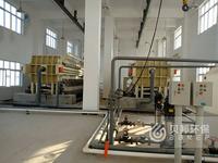<b>Hydraulic Plate Frame Filter Press With Plc Control Fundamental parts of a Sludge filter press</b>