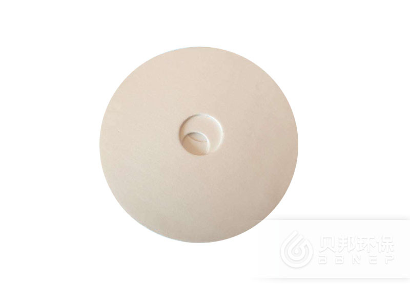 roulette board gameEP Filter Paper