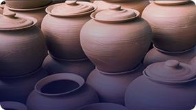 陶瓷行业解决方案