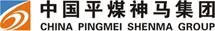 业务合作-中国平煤神马集团