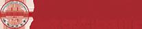 业务合作-合肥工业大学