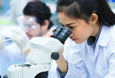 河南省空分工程技术研究中心