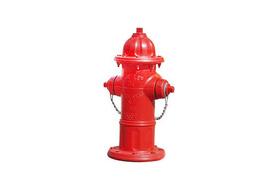 室外消防栓监控探测器
