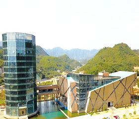 杭州矽能电力技术有限公司