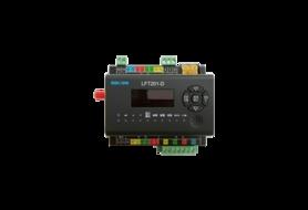 LFT201-D智能火灾探测报警器