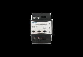 LAFD201型故障电弧探测器