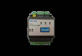 LDT20X系列电压/电流信号传感器