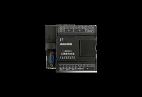 LDU502无线数传终端
