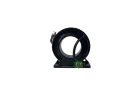 LFT201-C剩余电流互感器