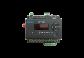 AFT501用电监控探测器