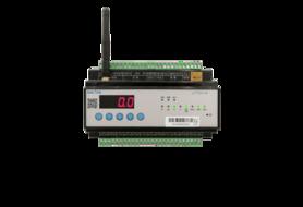 LFT201-D/5用电监控探测器