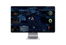 乐天堂fun88开户用电安全管理系统云服务平台