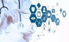 医院和记娱乐用电安全管理解决方案-和记娱乐医院安全用电管理系统