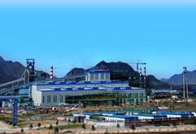 <b>河北省首钢迁安钢铁有限公司订购新葡萄京DLR型热水多级管道泵</b>