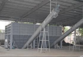<b>鲁塘排水公司大批量采购新葡萄京多级离心水泵</b>
