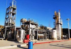 <b>张家港富瑞特种装备股份有限公司采购多级贫胺泵</b>