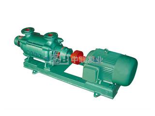 <b>GC热循环泵锅炉给水离心泵</b>