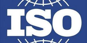 中聯泵業順利通過ISO三體系復審更名換證