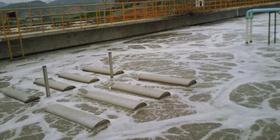 小微企業廢水集中治理 浙江溫嶺規劃建設泵與電機行業廢水集中處置試點